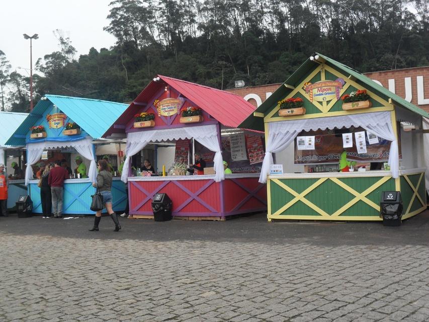 festival_chocolate-rita_heroina