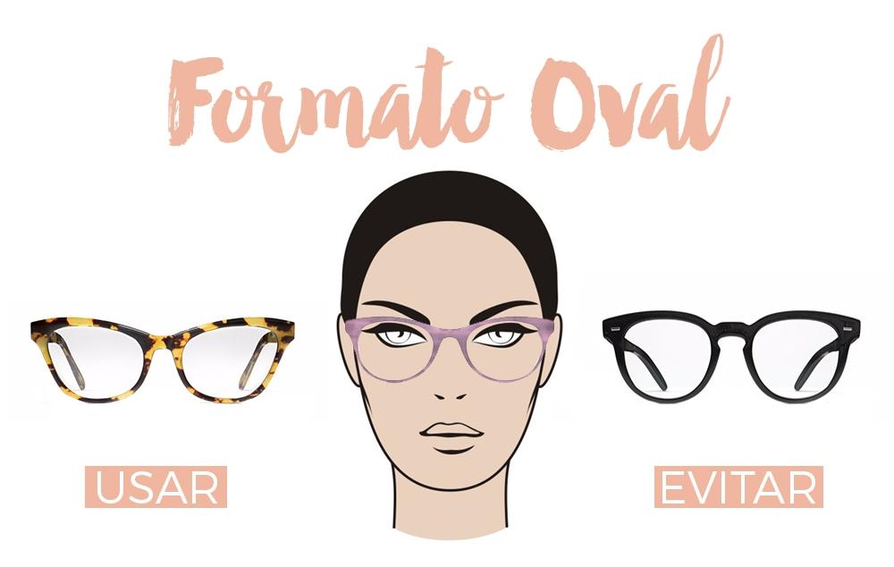 formato-rosto-oval