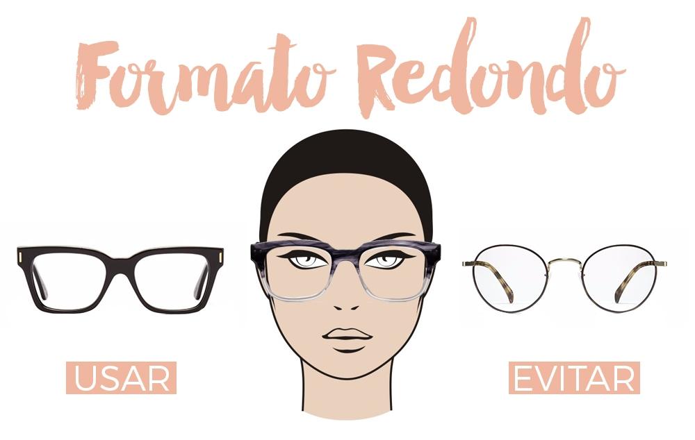 772db549130bf Como Escolher Óculos de Grau   Rita Heroína
